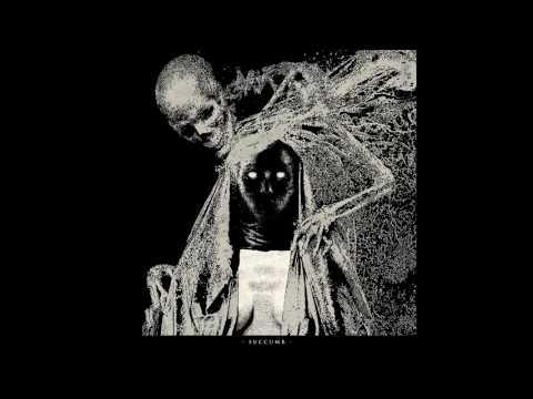 Succumb - s/t FULL ALBUM (2017 - Death Metal / Black Metal)