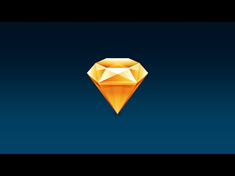 Sketch Product Video