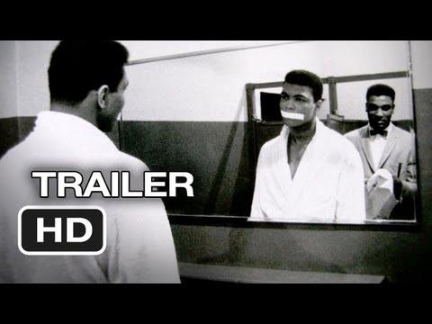 The Trials of Muhammad Ali   1 2013  Documentary HD