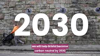 Car Free Bristol: An Introduction