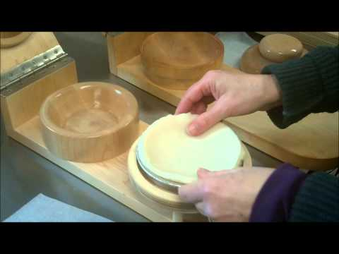 How to Make a Double Crust Mini Pie