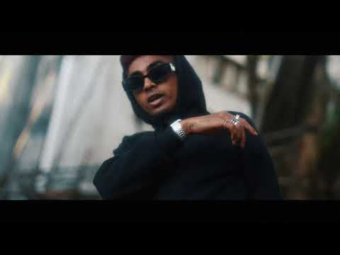 MC STΔN - BROKE IS A JOKE ( Official Music Video )