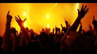 Скачать Sharam PATT Party All The Time Original Mix