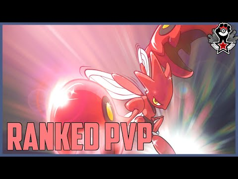 [PRO] Dad Is Here ~ Pokemon Revolution Online ( Pvp 153 )