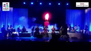 From Darkness to Light   Prayer   Sur Gurjari