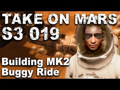 Take On Mars S3 019