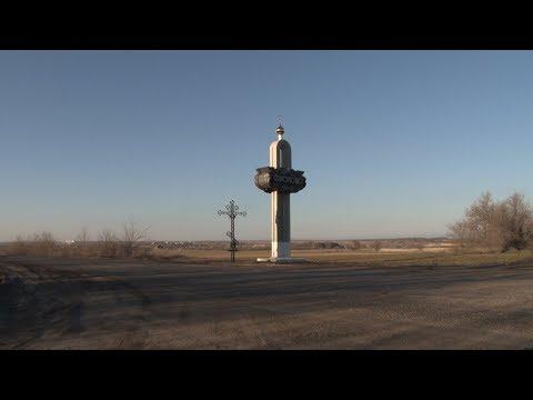 Жители затопленного Фролово Волгоградской области опасаются второй волны (СПЕЦРЕПОРТАЖ)