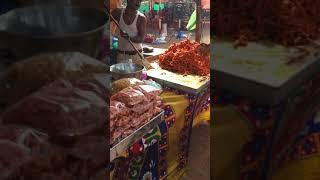 Индийские сладости Гоа