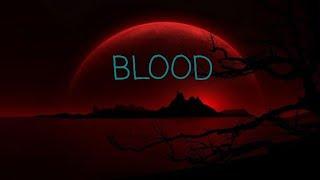Blood 1. bölüm