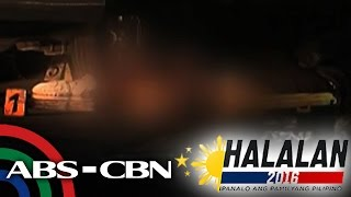 7 killed in cavite shooting incident