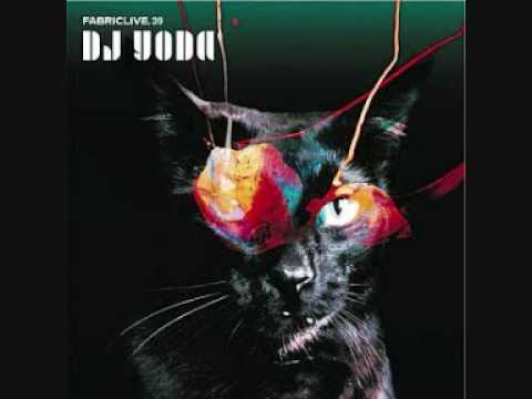 Fabriclive 39. DJ Yoda and The Chemical Brothers- Salmon Dance then DJ Yoda- In the morning