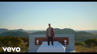 Смотреть клип Rombai - Te Extraño