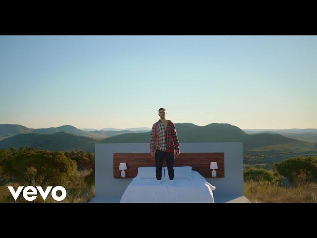 Rombai - Te Extraño :( (Official Video) - RombaiVEVO