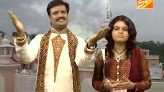 Tharo Roop Yo Sono (Original) | Ranisati Dadi Bhajan Bhadi Mawas By Shyam Agarwal,Priyanka Gupta