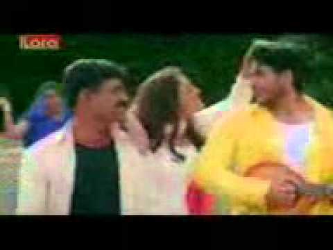 Chand Ke Pare telugu movie download