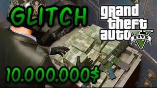 Comment Gagner 10.000.000.000$ GRATUITEMENT  Dans GTA 5 - ICE CREAM STUDIO Thumbnail