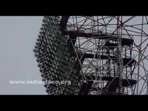 Video, Eden Gardens, Kolkata, Calcutta