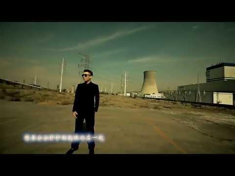 Sini soyimen - Ablajan Awut Ayup Featuring Young Zenjir