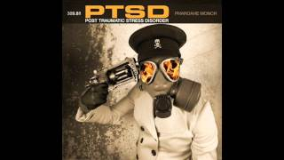 Pharoahe Monch - Rapid Eye Movement [feat. Black Thought]