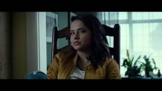 Могучие Рейнджеры  2017 фильм фантастика трейлер