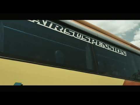 cinematik-bus-review-spesial-rosalia-indah#3