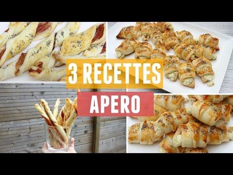 3-recettes-apero-avec-de-la-pâte-feuilletée
