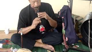 Layang Mas Sri Laksamana Pahang Darul Makmur