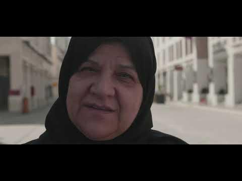 "shams AlQassabi "" AL Shomous """