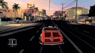 Achievement Guide: L.A. Noire - Public Menace | Rooster Teeth