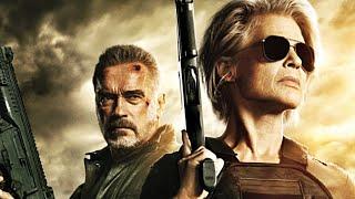 10 Cosas que NO TIENEN SENTIDO en Terminator: Dark Fate