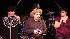GEORGE NUSSBAUMER - Seven Spanish Angels - Country 2008