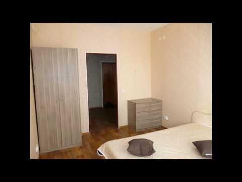 Сдам 2-комнатную квартиру ул. Рабочая 9а
