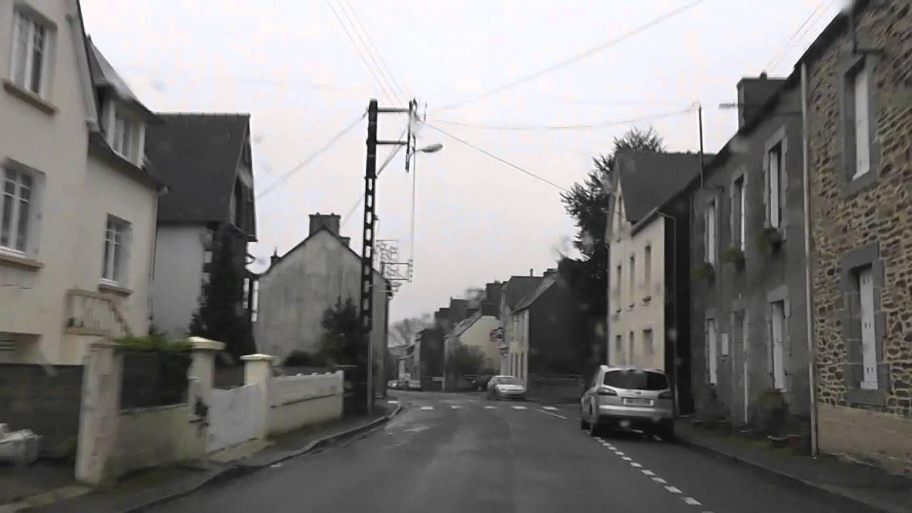 Ardoise en Bretagne : une histoire, des hommes, des savoir ...
