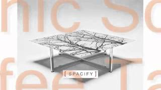 Modern Glass Coffee Tables, Glass Coffee Tables