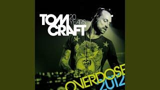 Overdose 2012 (Club Radio Edit)