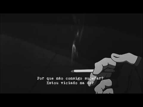 ℒund - Rx Luv [LEGENDADO]