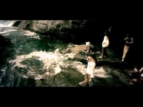 Rouge - Um Anjo Veio Me Falar (Vídeo Clipe Oficial) HD