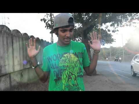 Meri Kahani | Original Rap | India's Digital Superstar