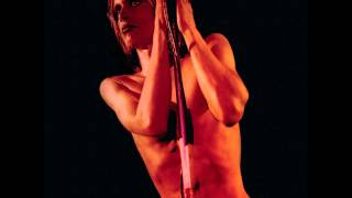 Iggy & The Stooges - I Got a Right (Studio Version)