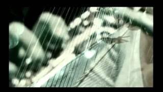 Whispering Corridors 2 Memento Mori Music Video.mpg