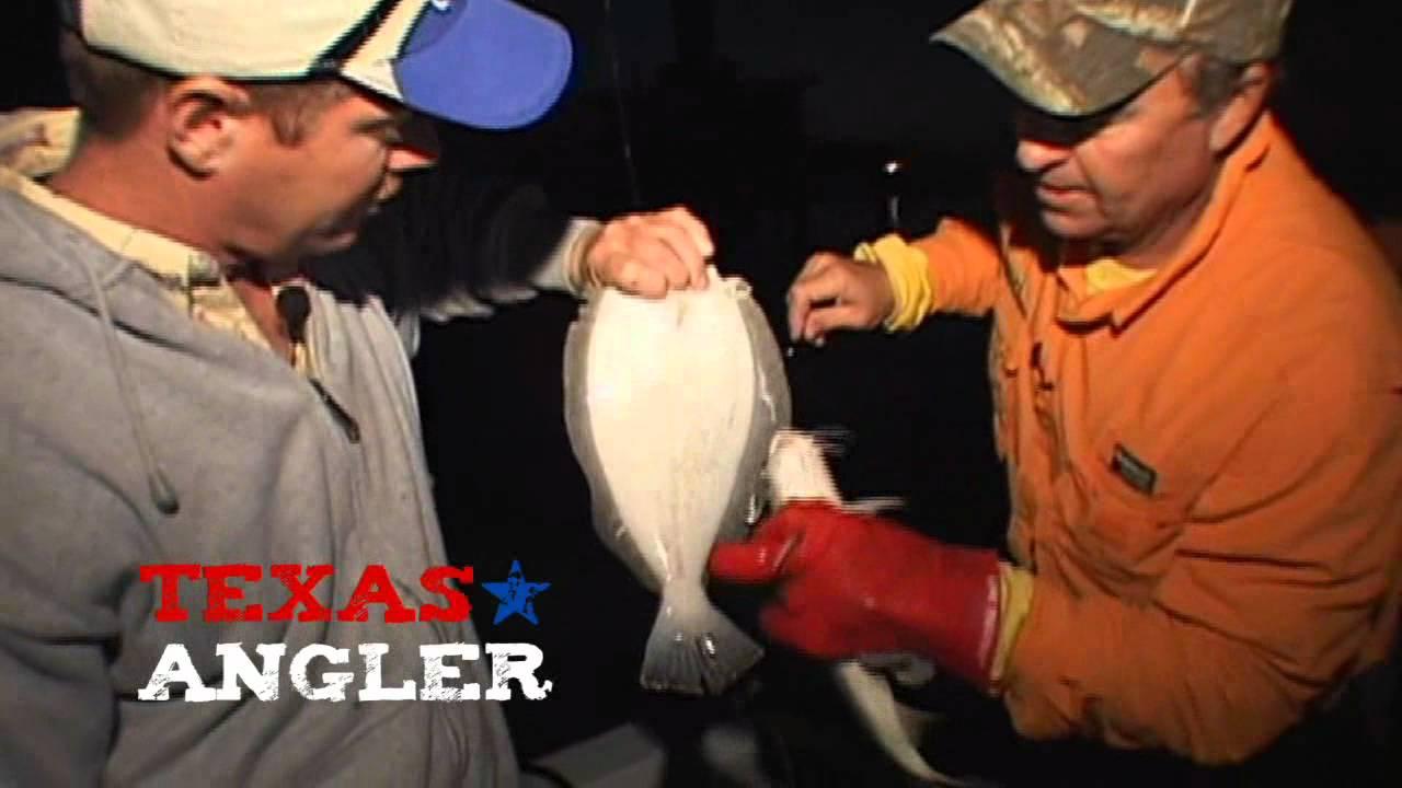 night fishing in salt water | green fishing light - youtube, Reel Combo