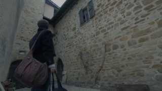 BA VF la Chute de la Maison Usher (court-métrage)