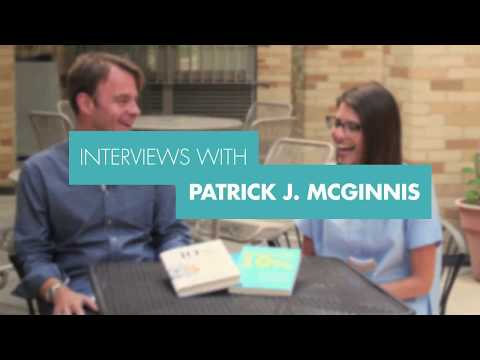 10% Interview - Michelle Poler: How did you start your venture