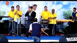 Jande Sajna Nu | Punjabi Sufi Live Program HD Video | Ranjit Rana | R.K.Production | Punjabi Sufiana