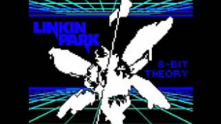 Linkin Park - Runaway (8-Bit Remix by Keaton Hashimoto)