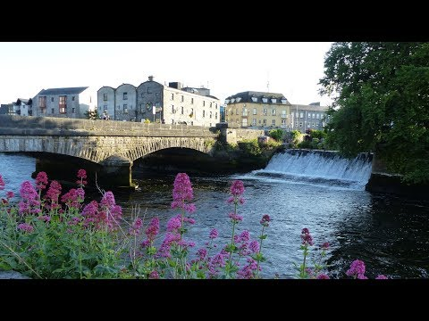 Galway - County Galway - Ireland