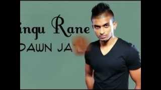 Bingu Rane - Dawn Jay