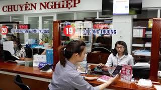 Đà Nẵng triển khai thanh toán điện tử hành chính công qua ví MoMo