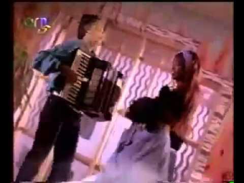 عمرو دياب حبيبي يا نور العين Youtube