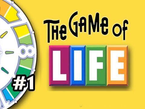The Game Of LIFE: Adventures w/Nova, SSoH & Sly Ep.1 - YouTube Uberhaxornova Logo